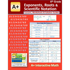 math handbook transparency worksheet worksheet 12751651 math