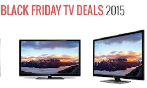 amazon black friday smart tv what are the best amazon black friday tv deals techiesense