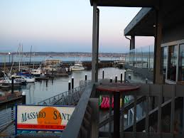 best monterey restaurants top restaurants around monterey