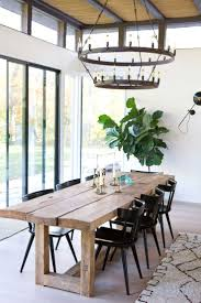 Rooms To Go Dining Room Sets by 1746 Best Dining Rooms Images On Pinterest Dining Room Design
