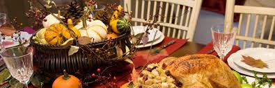 stowe vermont thanksgiving harvest package green mountain inn