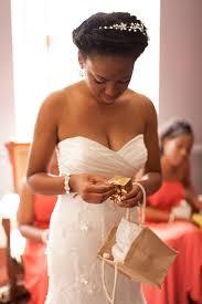 wedding wishes birmingham wedding hair wedding hairstyles munaluchi