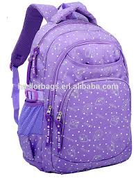 book bags in bulk princess backpack school bulk book bags printing buy