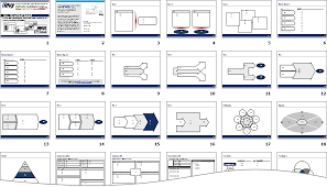 Mckinsey Ppt Template Free Download Free Download Powerpoint Toolkit Mckinsey Ppt