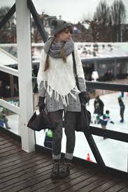 100 cute and casual winter ideas for teens