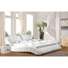 Bedroom Furniture On Line Buy Bedroom Furniture Beds Chests Bedside Tables