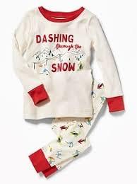 toddler boy pajamas navy