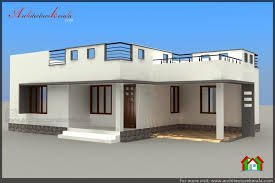 house design tamilnadu style house interior