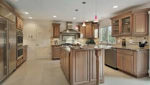 Kitchen Cabinet Pricing Per Linear Foot Custom Kitchen Cabinet Cost Per Linear Foot Memsaheb Net