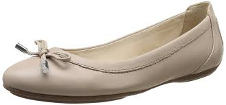 buy geox women u0027s shoes ballet flats 75 off retail prices official
