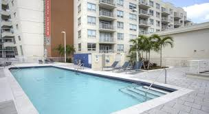 Best Price On NUOVO Miami Apartments At Design District Midtown - Design district apartments miami