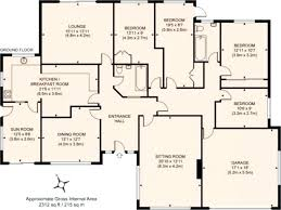 simple house plans simple residential house plans basic floor plan simple