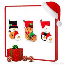 santa high end christmas decorations bulk prices affordable
