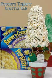 best 25 popcorn crafts ideas on pinterest harvest crafts kids