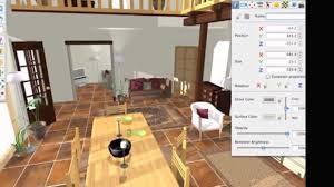 home design software home interior design software home design