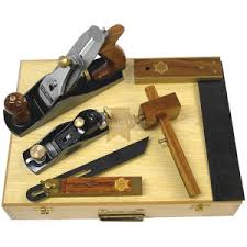 Woodworking Tools Uk Only by Lawson His Faithfull Faiminiset5 Set Of 5 Mini Woodworking Tools