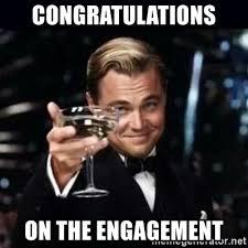 Engagement Meme - engagement meme 28 images brace yourselves engagement memes