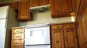 kitchen cabinet stain colors on oak kitchen cabinet stain colors kitchen cabinet wood stain colors