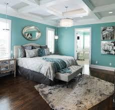 bedroom paint ideas wood furniture light on top bottom
