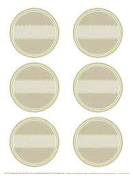 template diy diy clean free label printables and recipes worldlabel