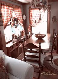 primitive dining room furniture 12 best images of ideas for a dining room farmhouse primitive