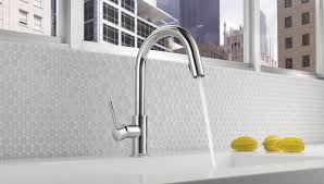 Brizo Faucets Kitchen Brizo Faucet Brizo Fashion Brand For Kitchen And Bath Faucets
