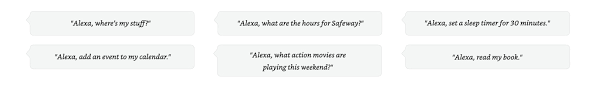 amazon black friday movie deals schedule amazon echo dot add alexa to any room