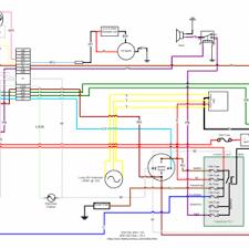 wiring diagram bosch 5 pin relay wiring diagram motorcycle wiring