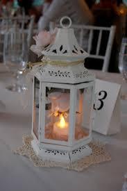 romantic wedding lantern centerpiece decoration favor 18 00 via