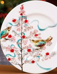 christmas dishes 351 best christmas dishes images on dish sets