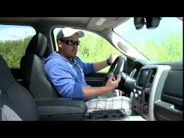 dodge ram ecodiesel reviews 2015 dodge ram ecodiesel review