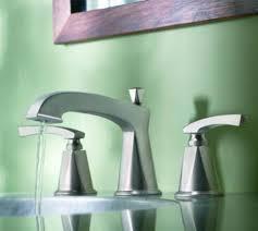 Moen Kitchen Faucets by Moen Kitchen Faucets U2014 Smith Design Impressive Moen Kitchen Faucets