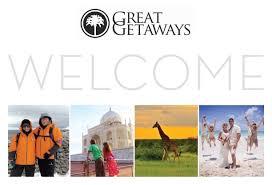luxury agency great getaways virtuoso