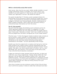 Need To Make A Resume What To Say About Yourself In A Resume Free Resume Example And