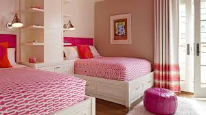 paint color rooms decorating with colors iranews girls