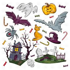 cartoon halloween picture bat clipart halloween symbol pencil and in color bat clipart