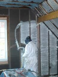 green insulation for a little less u201cgreen u201d eco historical