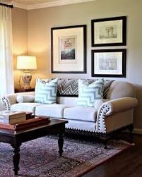 home living room interior design 5 essential tips for your apartment apartments decorating