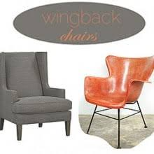 Plycraft Eames Chair Battle Of The Mid Century Modern Chairs Eames Plycraft Knoll