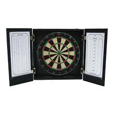 black dart board cabinet dirty martini dart board cabinet black