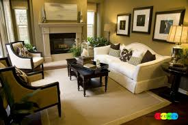 small living room furniture arrangement ideas living room furniture arrangement ideas corner fireplace