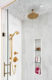 Bathroom Fixtures by 143 Best Bathroom Inspirations Images On Pinterest Bathroom
