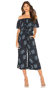 jumpsuits for evening wear s designer jumpsuits printed sleeves