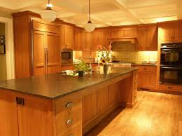 cathedral ceiling kitchen lighting ideas vaulted ceiling kitchen lighting mapo house and cafeteria