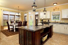 wide mobile home interior design mobile home interior design trailer home interior design