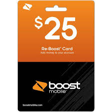 boost mobile black friday deal boost mobile cell phones walmart com