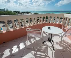 Renaissance Aruba Ocean Suites Floor Plan Paradise Beach Villas Updated 2017 Prices U0026 Condominium Reviews