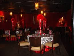 centerpiece rentals nj 13 best carnival theme circus themed centerpiece rental and decor