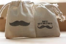 muslin favor bags muslin gift bags gift ftempo