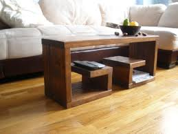 Japanese Style Coffee Table Japanese Style Coffee Table Best Of With Best 25 Japanese Coffee